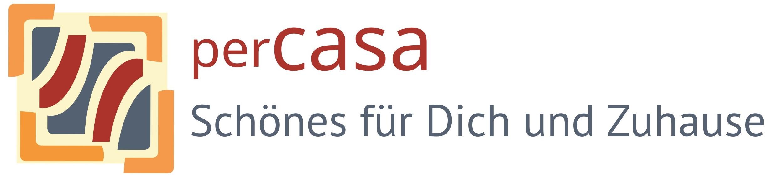 PerCasa-Logo